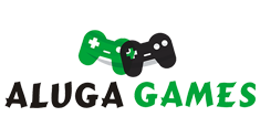 AlugaGames